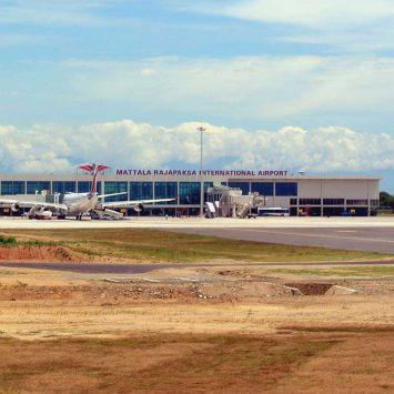 Mattala-Rajapaksa-Airport-w