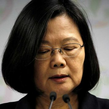 Tsai-Ing-wen-w