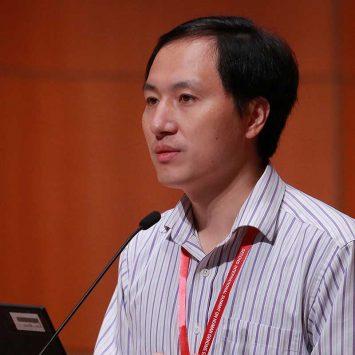 He-Jiankui-w