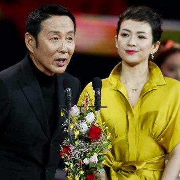 Zhang Ziyi-w