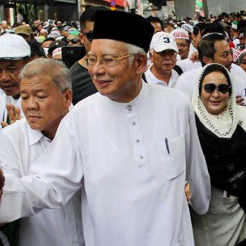 Najib-Razak-w