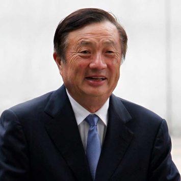 Ren-Zhengfei-w