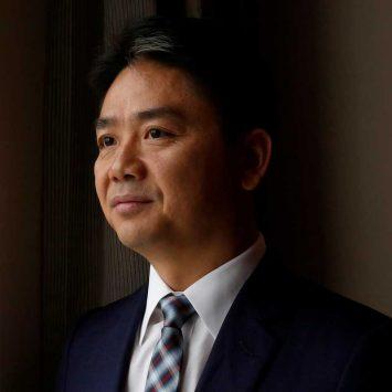 Richard-Liu-w