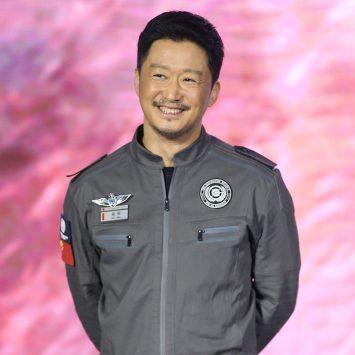Wu-Jing-w