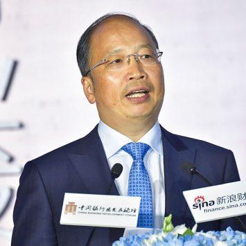 Yi-Huiman-w