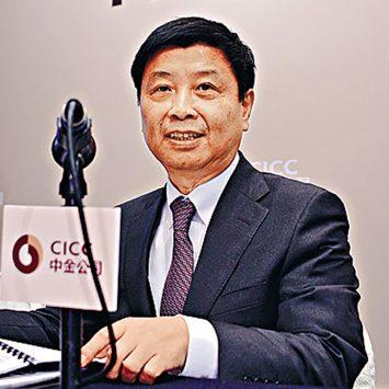Bi-Mingjian-w