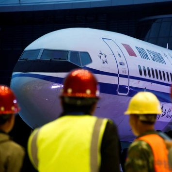 Boeing-737-w