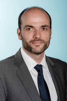 Cristian Rodriguez Chiffelle