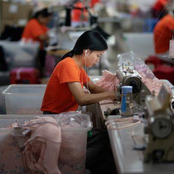 Factory-Worker-w