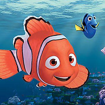 Finding-Nemo-w