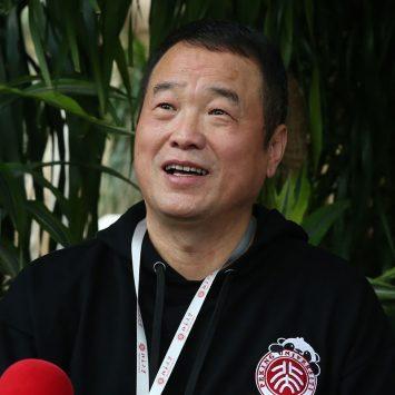 Huang-Nubo-w