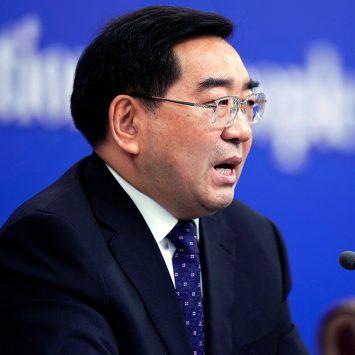 Lian-Weiliang-w