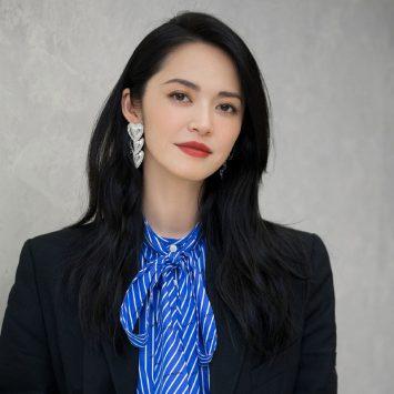 Yao Chen-w