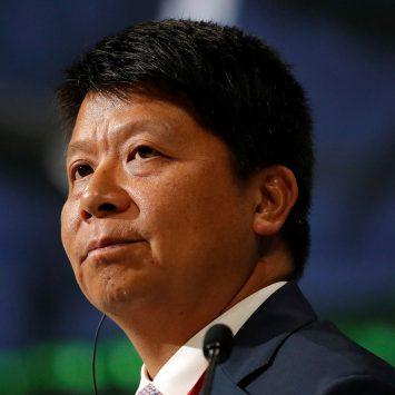 Guo-Ping-w