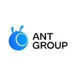 Ant Group, $312.5 billion, Internet Financial Services