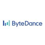 Bytedance, $180 billion, Internet Software & Services