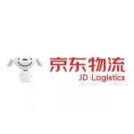 JD Logistics, $40 billion, Supply Chain & Logistics